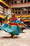 Bhutan 1154 Nik.jpg