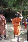 Bhutan 1238.jpg