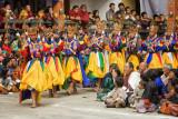 Bhutan 768 Nik.jpg