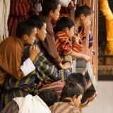 Bhutan 642 Niksq.jpg