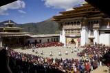 Bhutan 302 Nik.jpg