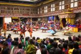 Bhutan 714 Nik.jpg