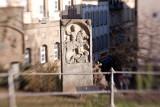 Wiesbaden-142.jpg