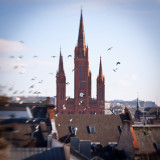 Wiesbaden-158.jpg