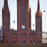 Wiesbaden-164.jpg