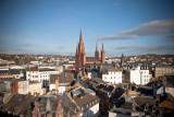 Wiesbaden-207.jpg