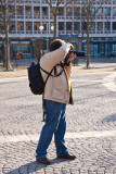 Wiesbaden-248.jpg