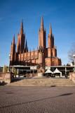 Wiesbaden-251.jpg