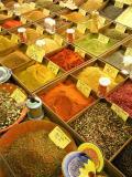 Spice!