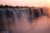 Victoria Falls 2775