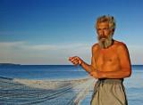 BEFORE:   Fisherman