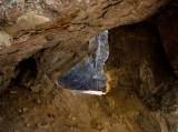 Nada Tunnel Arch