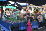 Castro Farmers Market