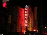 Castro Night Scenes