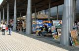 Picture gallery -  La Barceloneta