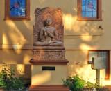 Los Angeles Buddhist Vihara