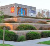 Villa-Parke Community Center
