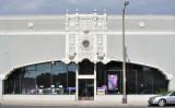 E. Colorado Blvd Storefront