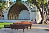 Levitt Pavilion Memorial Park