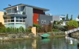 canal_house5.jpg