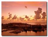 Bermuda Cruise