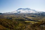 Mt St Helens -- Again