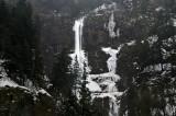 Multomah Falls