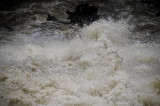 Angry Water