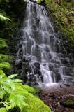 Munra Creek Waterfall
