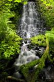 Munra Creek