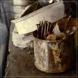 grandpas_old_tools