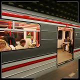 IMG_9256_metro.jpg
