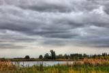 lake_near_chemolgun