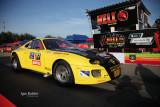 drag_racing_2010_