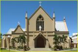 église maryborough