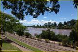 maryborough river