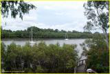 bundaberg burnett river
