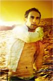 Shady Kahla  modelmayhem