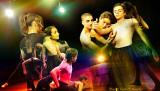 cairo_contempory_dance