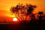 Postes de sol/Sunsets