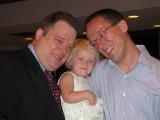baptism2010