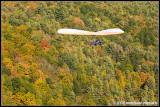 _ADR3651 glider cwf.psd