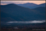 _ADR3915-6 Bear Notch overlook IOc wf.jpg