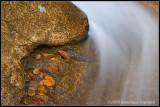 _ADR8079 basin wf.jpg