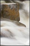 _ADR4144 rock water cwf.psd