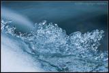 _ADR1854 ice cwf.jpg