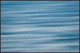 _MG_0735 streaks of blue wf.jpg
