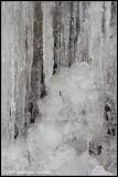 _ADR2165 icicle blob cwf.jpg