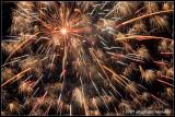 _ADR1392 fireworks wf.jpg