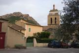 Drôme Provençale - Mai 2009